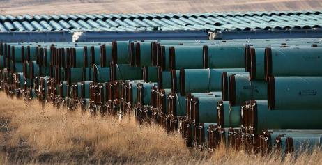 140321-pipeline-main_7708bf2d8561427931db0380feec4aa7