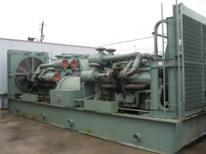 industrial-generators-for-sale-300x225