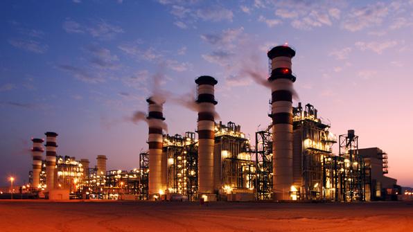 shuweihat-power-plant-596x335