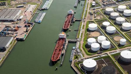 tank-storage-facility-in-rotterdam